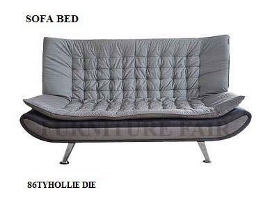 Sofabed 86TYHOLLIE DIE