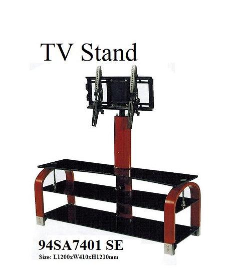 TV Stand 94SA7401 SE