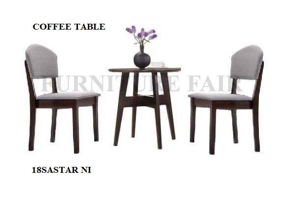 Coffee Table 18SASTAR NI