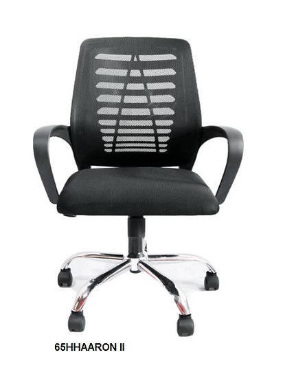 Office Chair 65HHAARON_ID