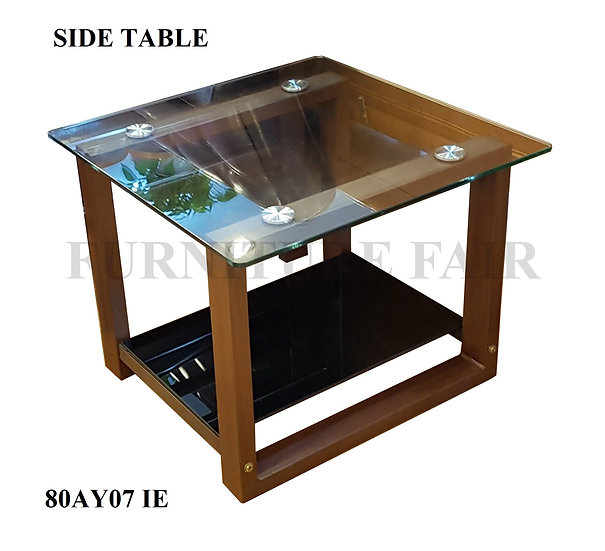 Side Table 80AY07 IW