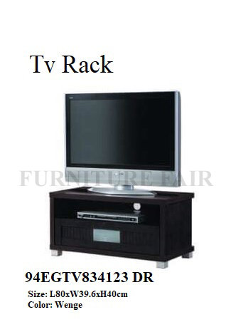 TV Stand 94EGTV834123 DR