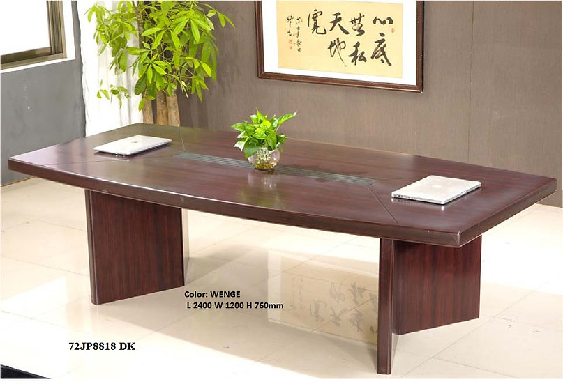 Conference Table 72JP8818 DDE