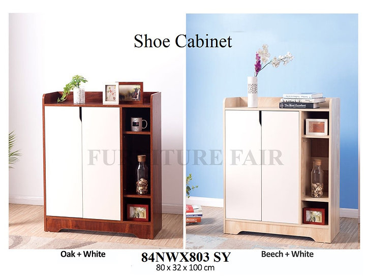 Shoe Cabinet 84NWX803 SY