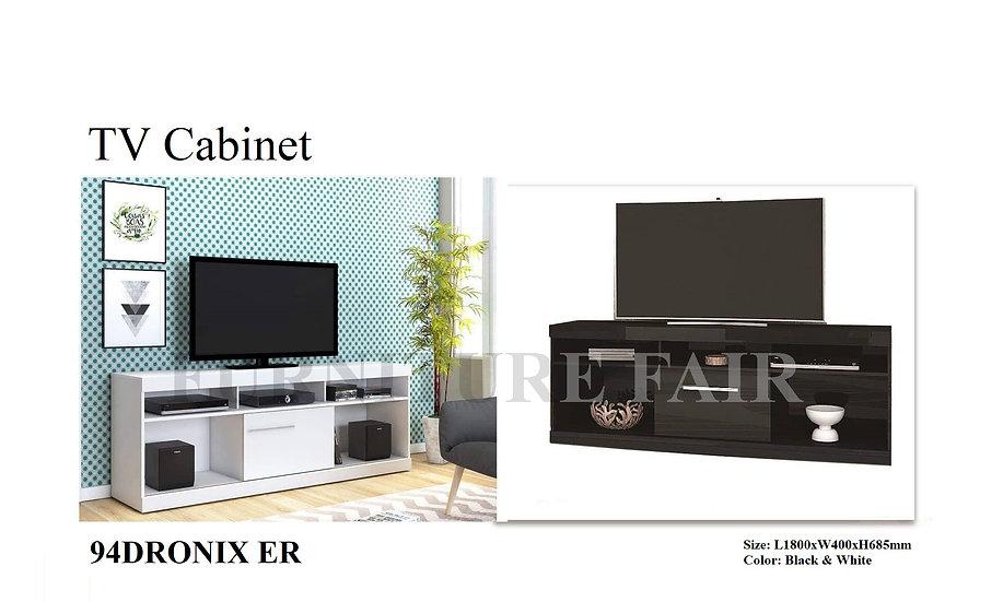 TV Cabinet 94DRONIX ER