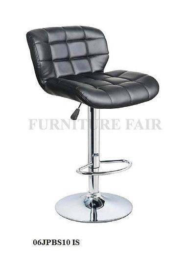 Bar Chair 06JPBS10 IS