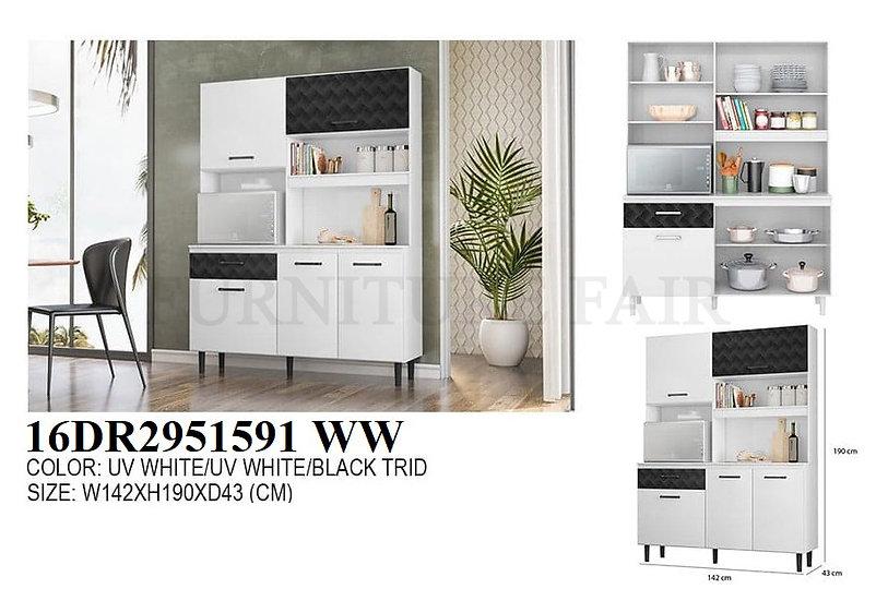 Kitchen Cabinet 16DR2951591 WW