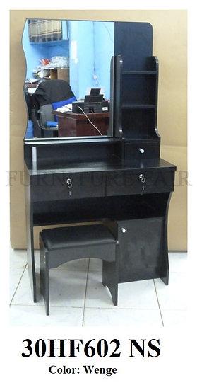 Dresser 36HF602 NS