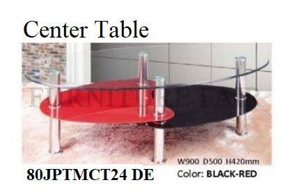Center Table 80JPTMCT24 DE