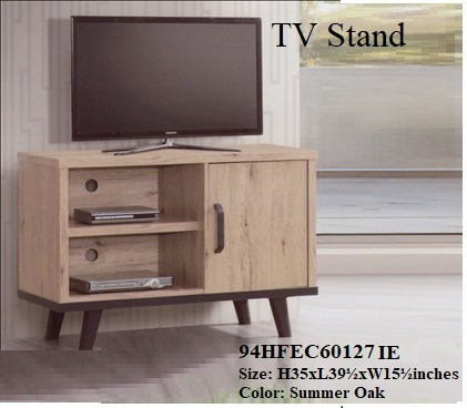 TV Stand 94HFEC60127 IE