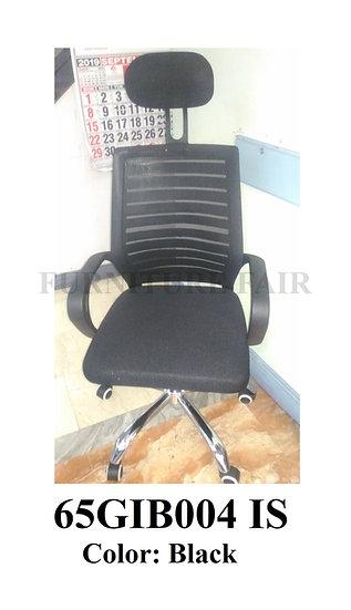 Executive Chair 62GIB004 IS