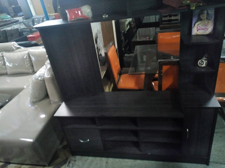 TV Cabinet 94EGMF103 WW
