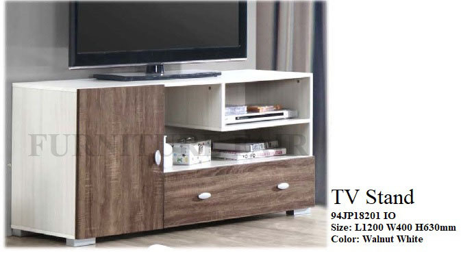 TV Cabinet 94JP18201 IO