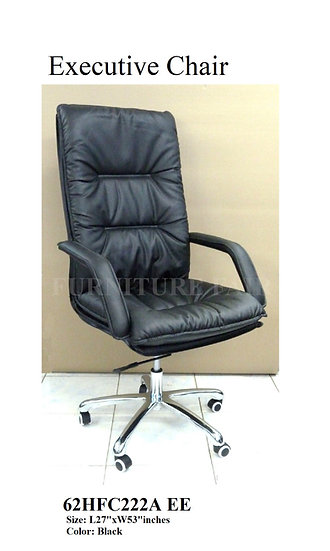 Executive Chair 62HFC222A EE