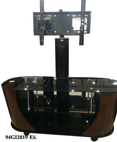 TV Stand 94GI2019 EE