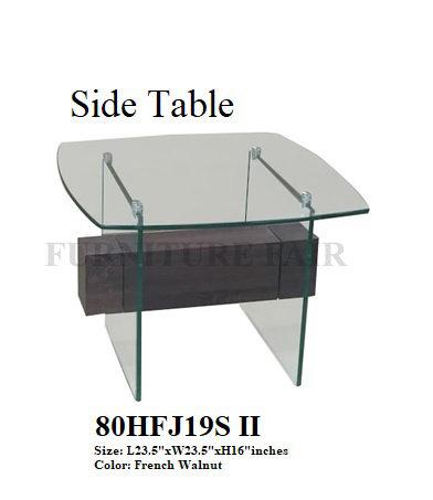 Side Table 80HFJ19S II