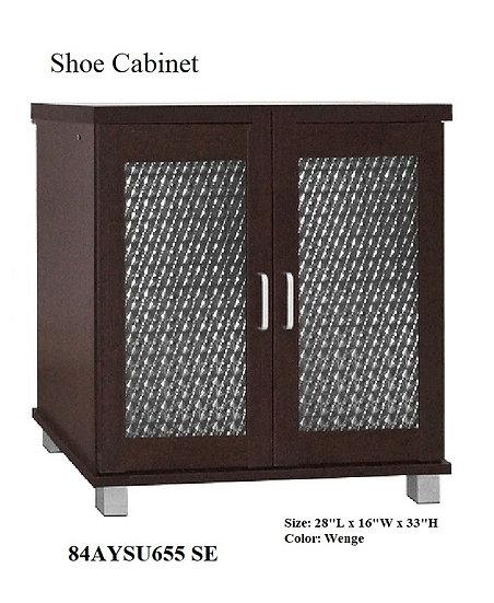 Shoe Cabinet 84AYSU655 SE