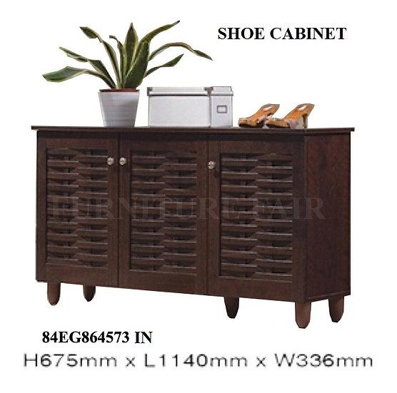 Shoe Cabinet 84EG864573_IN