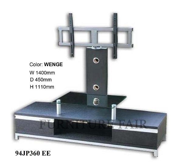 TV Stand 94JP360 EE
