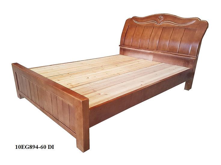 Bed Frame 10EG894-60 DI