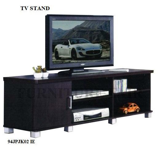 TV Stand 94JPJK02 IE