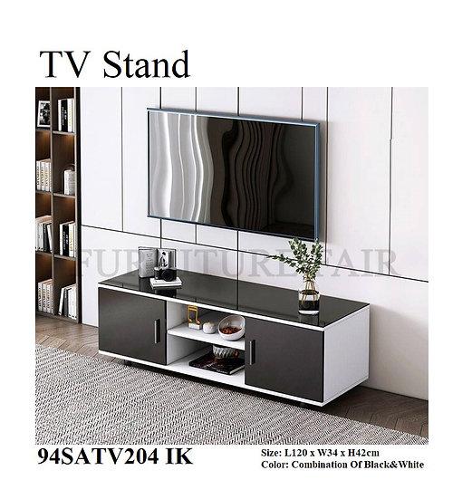 TV Stand 94SATV204 IK