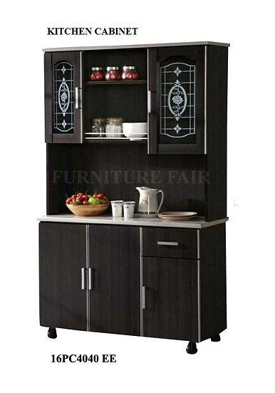 Kitchen Cabinet 16PC4040 EE