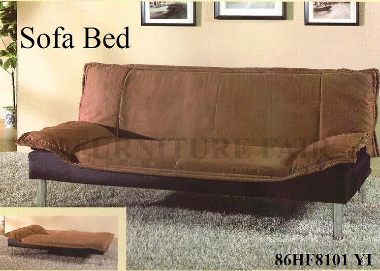 Sofa bed 86HF8101 YI
