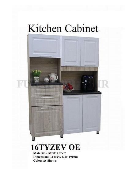 Kitchen Cabinet 16TYZEV OE
