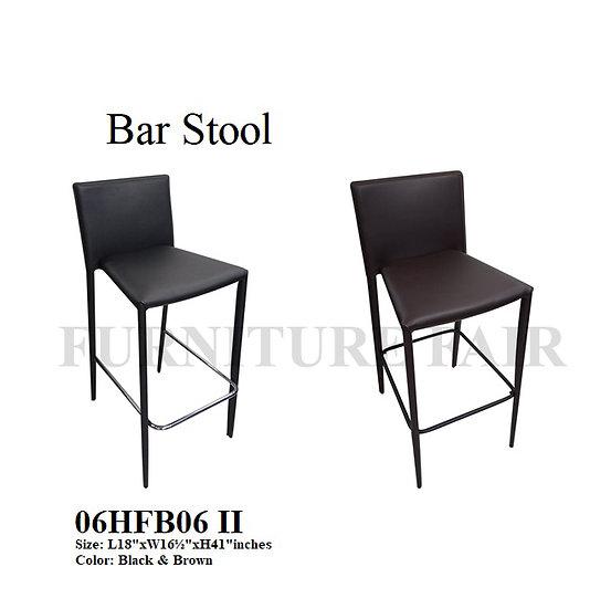 Bar Stool 06HFB06 II