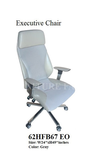Executive Chair 62HFB67 EO
