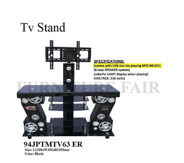 TV Stand 94JPTMTV63 ER