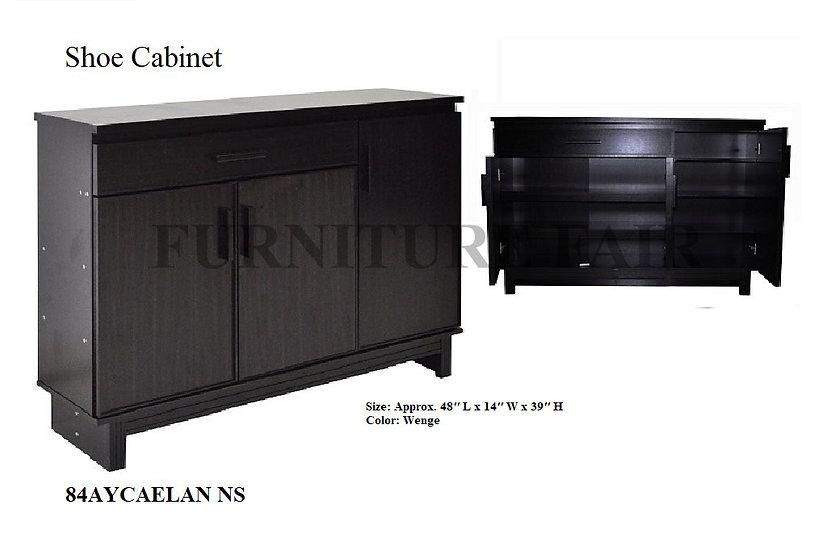 Shoe Cabinet 84AYCAELAN NS