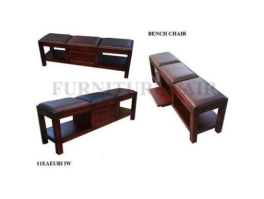 Bench 11EAEURI_IO