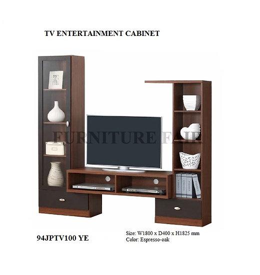 TV  Cabinet 94JP100 YE