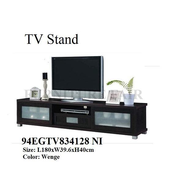 TV Stand 94EGTV834128 NI