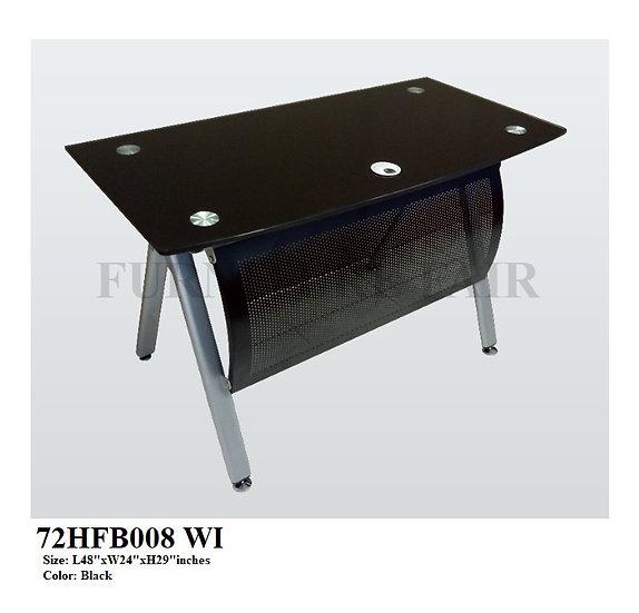 Executive Table 72HFB008 WI