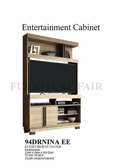 TV Stand 94DRNINA EE