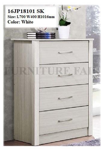 Display Cabinet 16JP18101 SK