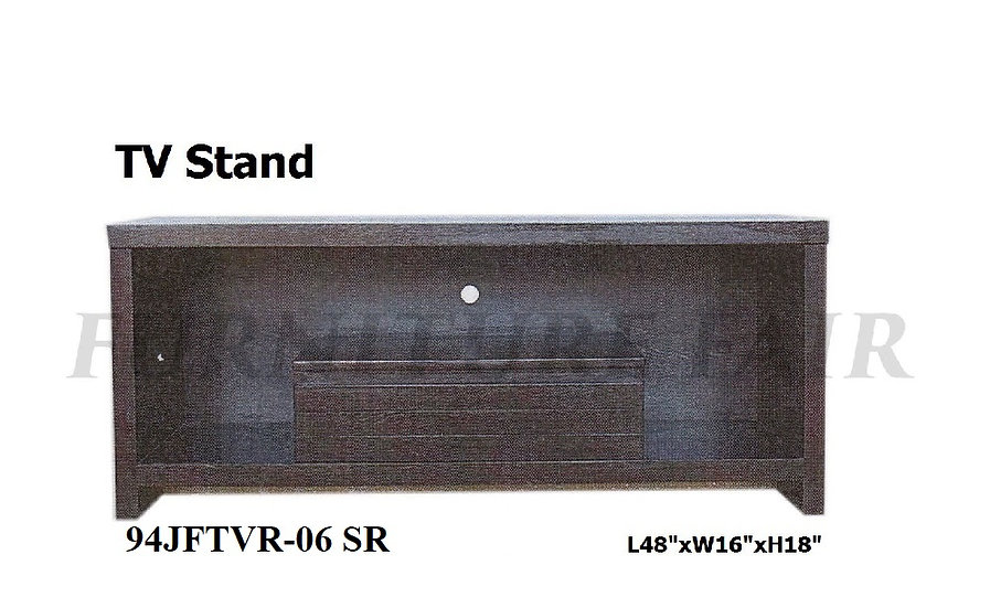 TV Stand 94JFTVR-06 SR