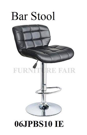 Bar Chair 06JPBS10 IE