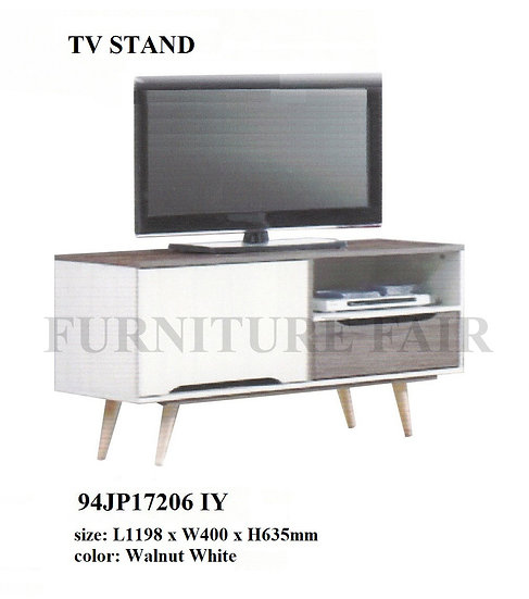 TV STAND 94JP17206-IY