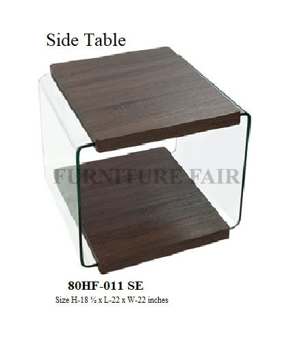 Side Table 80HF-011 SE