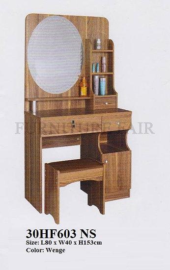 Dresser 30HF603 NS