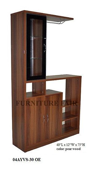Bar Counter 04AYVS-30 OE