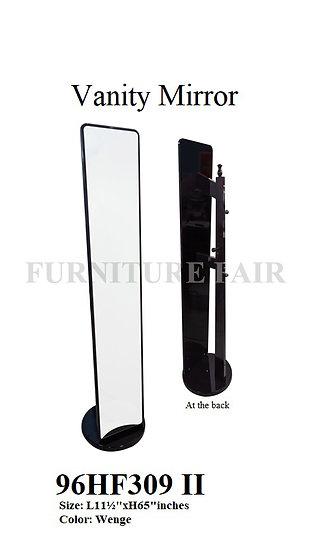 Vanity Mirror 96HF309 II