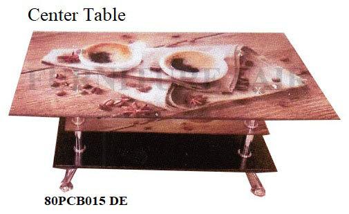 Center Table 80PCB015 DE