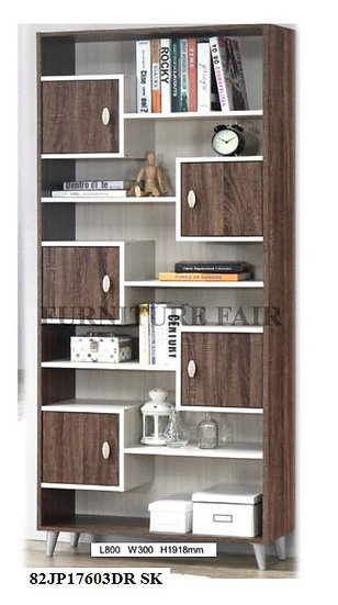 Display Cabinet 82JP17603DR SE