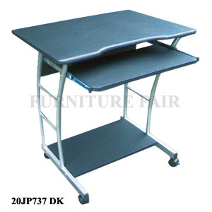 Computer Table 20JP737 DS