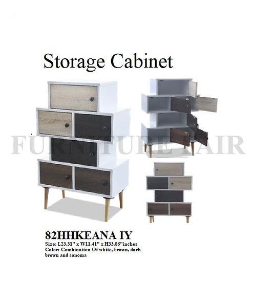 Storage Cabinet 82HHKEANA IY